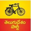 TDP to organize Sadhana Deeksha in all constituencies