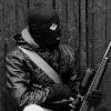 Terrorists Shoot Dead SPO in Pulwama