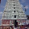 srikalahasti temple got ISO certificate