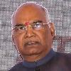 Ram Nath Kovind Talks About his Salary