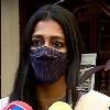 Kerala entrepreneur framed in ganja case by stalker for saying no