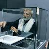 Netaji Subhash Chandra Boses Cap Missing Centre Responds