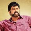 Balakrishna in director Sriwass movie
