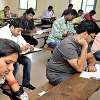 6000 students writes letter to Modi for postponement of CA exams