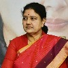 This is the reason for AIADMKs defeat says Sasikala