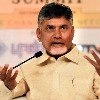 Chandrababu lauds students who secured better placements