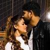 Will marry Nayanathara soon says Vignesh Shivan