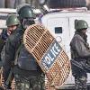 Top Lashkar e Toiba Commander Nadeem Abrar Arrested In Kashmir