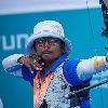 Mahesh Babu appreciates Indian gold medalist archer Deepika Kumari