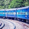 Inidian Railway Resume 10 trains from july 1st