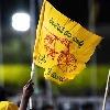 TTDP Complaint on KCR to governor Tamilisai