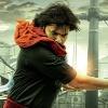 Hari Hara Veera Mallu movie update