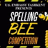 9 among 11 US spelling bee finalists are Indo Americans