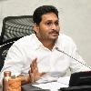 CM Jagan calls for industrial development for AP