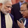 India soon may have drone policy