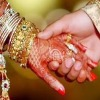 A New Survey Shows Every Two in Three want to stop Interfaith Marriages