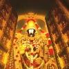 Tirumala devotees urge ttd to increase online tickets