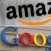 Indias Top Attractive Employer Brands