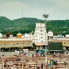 Online Seva Tickets for July Released by TTD