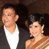 Actress Mandira Bedis husband Raj Kaushal Dead