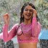 Avika Gor First Glimpse in Sreedhar Seepaana Movie