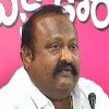Etela can do nothing to his constituency says Gangula Kamalakar