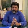 Balakrishna responds on NITI AAYOG report about Basavatarakam Cancer Institute