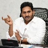 CM Jagan comments on water disputes with Telangana
