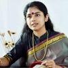 Sanchaita complains against Ashok Gajapathi to AP Women Commission