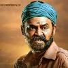 Venkatesh new movies update