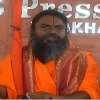 Srinivasanada comments on endowment issues