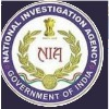 NIA arrests two persons in Hyderabad