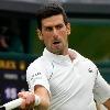 Zakovich in Wimbledon 3rd Round