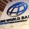 World Bank approves 500 dollars million loan for Indias informal working class