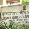 Telangana Govt write letter to Krishna Board on Andhrapradesh
