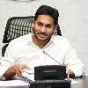 CM YS Jagan launches ysr bima scheme