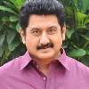 All Indians are local says Suman