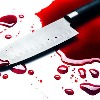 Engineering Girl murdered in Nellore dist over love row