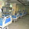 Covid beds in telangana are now 91 percent empty