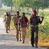 Maoinst Deputy Commander killed in an Encounter