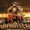 Bimbisara movie update