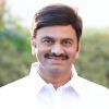 raghu rama writes letter to jagan