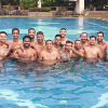 team india pic goes viral