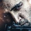 Huge hindi satellite rights for Major movie