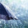Telangana to receive heavy rains today and tomorrow