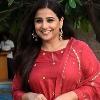 Vidya Balan and Ekta Kapoor in Oscar Committee