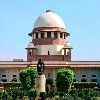 Supreme Court rejects petition on EPass from AP to Hyderabad