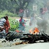 Calcutta High Court Serious Over Bengal Post Poll Violence