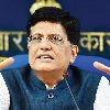 Rahul Gandhis politics are petty says Piyush Goyal