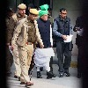 Former CM Om Prakash Chautala released from jail early in the wake of corona pandemic